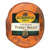 Eckrich Oven Roasted Turkey Brst