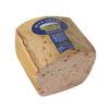 Bluegrass Pickle Loaf
