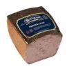 Bluegrass Pepper Loaf