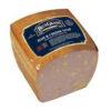Bluegrass Ham & Cheese Loaf