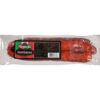 Margarita Pepperoni Sticks 2/5 lb.