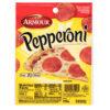 Armour 5 oz. Sliced Pepperoni