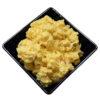 My Premier Must Potato Salad 2/5 lb.