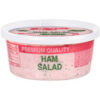 Ballard Ham Salad 12/12 oz.