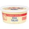 Ballard Egg Salad 6/12 oz.