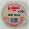 Ballard Tuna Salad 6/12 oz.