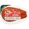 Hillshire Polish Sausage 18/14 oz.