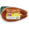 Hillshire Smoked Sausage 14 oz.