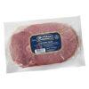 Bluegrass Center Sliced Country Ham