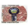 Bluegrass Biscuit Portion Ham