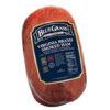 Bluegrass Virginia Baked Ham