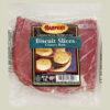 Harper Biscuit Portion Slcd 20/8 oz.