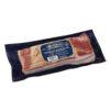 Bluegrass 1 lb.Vac Pac Sliced Bacon