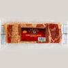 Mariah Ranch Bacon 1.5 lb.
