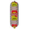 Kahns Garlic Bologna