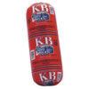 KB 5 lb. Roll Bologna