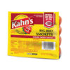 Kahns Big Red Smokies