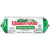 Webber 1lb Sage Sausage