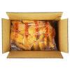 Chicken Tender Gold Spice 5468