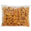 Brakebush Breast Nugget 12 lb.