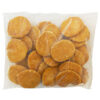 Cn Enriched Breast Patties 5912