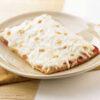 Tony's 4x6 Cheese Pizza 12 Sheets