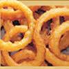 Fry Foods Preformed Brd Onion Ring