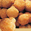 Fry Foods Homestyle Brd Mushroom