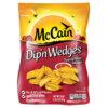 Mc Cain Dipping Wedge