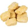 Fry Foods Broccoli & Cheese Bites