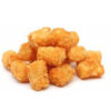 Frosty Acres Tater Nuggets 6/5 lb.
