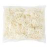 QG Shredded Hashbrown 6/3 lb.