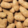 80 Ct. Idaho Potatoes