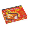 Gold Star Frzn Chili Cheese Dip