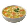Chicken & Dumpling Soup