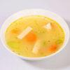 Chicken Noodle Soup (Frozen)