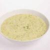 Cream Of Broccoli Soup (Frozen)