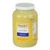 Sauer Mustard Pure 4/1 Gal.