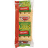 Salad/Club Cracker