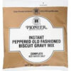 Peppered Old Fashioned Gravy Mix