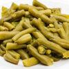Green Beans 4 SV Xtra Standard