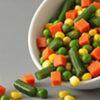 Fab Mixed Vegetables