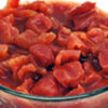 Pasabo Diced Tomatoes In Juice