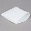 "Bag Dry Wax Sand 6""x.75""x6.5"""