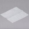 Deli Paper 12x10.75