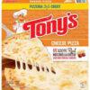 Tony's Orig. Crust Cheese Pizza