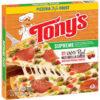 Tony's Orig. Crust Supreme Pizza