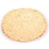 """12"""" Pizza Crust (Par Baked)"""