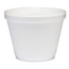 Food Cont 12 oz. Soup Cup