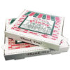 "Pizza Box 12"""